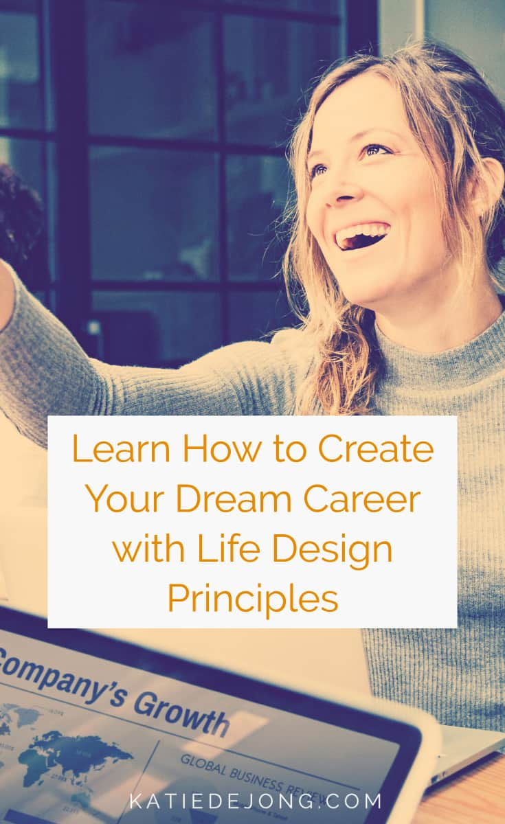 Don't keep waiting for the perfect career path to land on your doorstep, harness these powerful Life Design Principles and start creating the career of your dreams now! This process works – I've built my dream career from scratch using these principles, and you can do it too! #career #bestcareeradvice #careeradvice #careerguidance #careerchange #lifedesign #lifedesigninterviews #lifedesignprinciples #careertransition #dreamjob #dreamcareer #bestcareer #findyourpurpose #purpose #dreambelieveachieve #dreambelieveachieverepeat