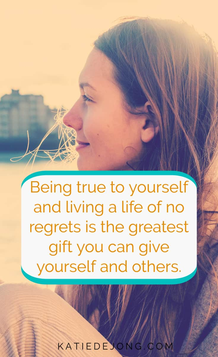After 15 years of struggle and pain, I finally discovered my personal truth, which had been buried beneath layers of family expectations, societal messaging, and 'shoulds'. Read on to discover how you too can discover your truth and align your life around it to experience true and lasting joy and fulfillment. #liveyourtruth #personaltruth #authenticity #beyourself #liveyourdream #followyourheart #listentoyourheart #livefromyourheart #dreambelieveachieve #livelifeonyourterms #onyourterms #betruetoyourself #truth #courage #havenofear #nofear #change #embracechange #youcandoit #positivityrules #successmindset #careers #careerchange #bestcareeradvice #careertransition #entrepreneurship #freedom #purpose #findyourpurpose