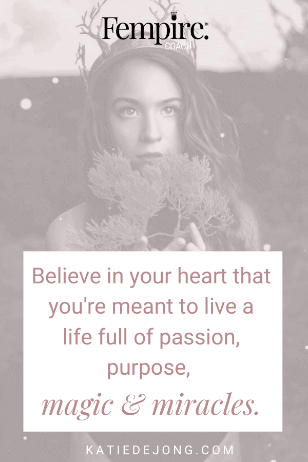 These questions were the missing piece for me in discovering my 'true' passion. I hope they help you too. #purpose #passion #careeradvice #careercoach #entrepreneur #fempire #fempirecoach #naturalgenius