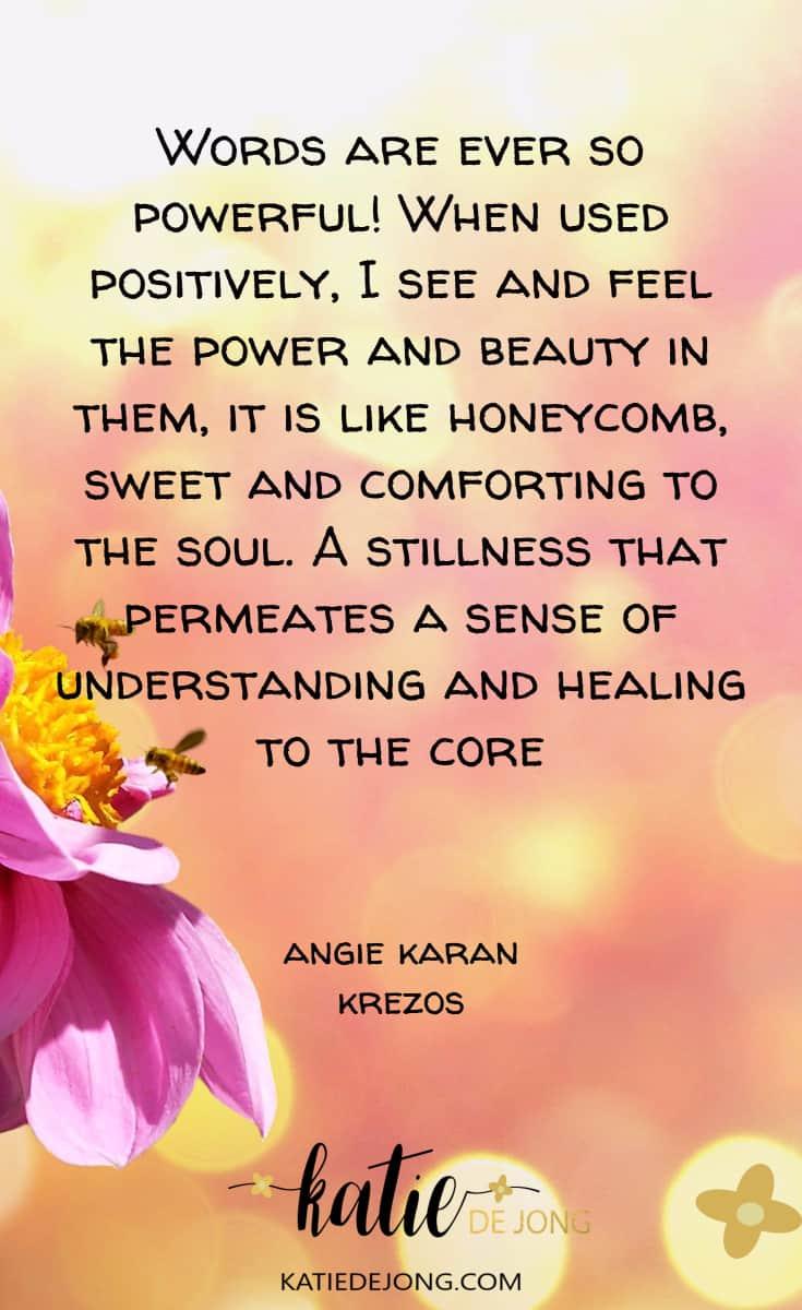 the healing code, self-healing, healing disease