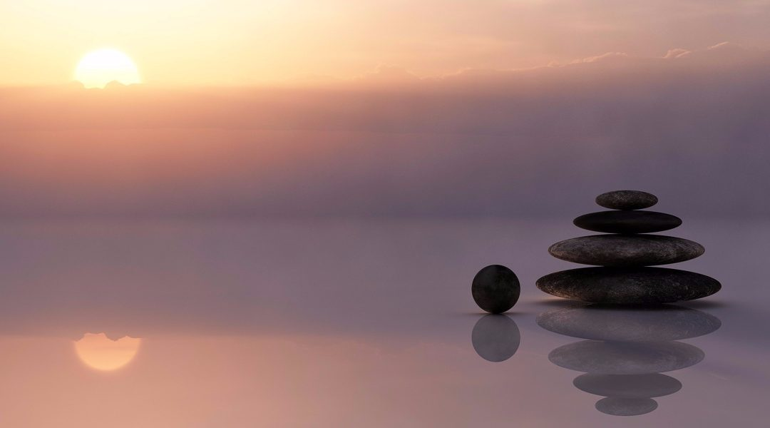 Peaceful Heart: 7 powerful steps to cultivate deep and lasting inner peace