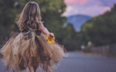 Quitting the Rat Race: 5 Reasons to Break Free and Follow Your Heart