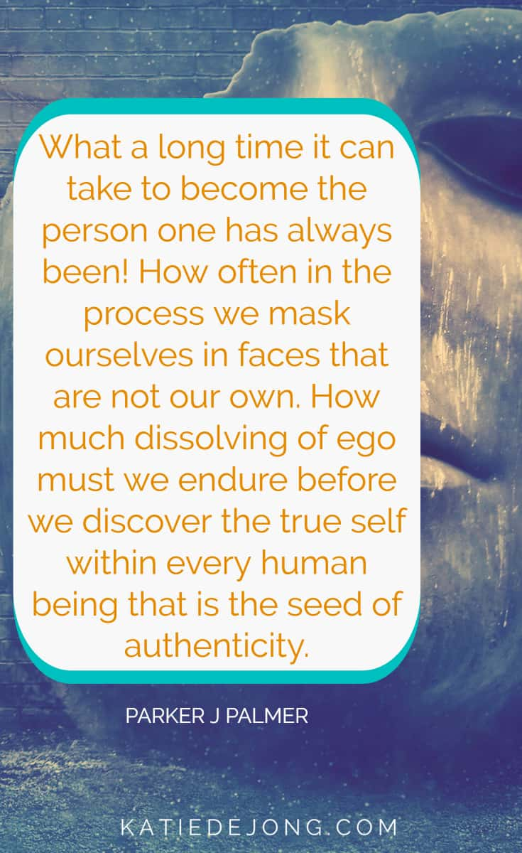 Have you had the courage to peel back all the masks you wear and show up as the real you? It takes courage to show up and be your true self, discover 5 strategies to help you feel the fear and embrace authenticity as your way of life. #followyourheart #authentic #authenticity #beyourself #bereal #betherealyou #innercompass #purpose #findyourpurpose #pathfinding #dreambelieveachieve #dreambelieveachieverepeat #inspiration #inspire #dreambig #changemakers #heartcenteredchangemakers #personalgrowth #personaltruth #truth #findyourcalling #liveyourbestlife #purposefulliving #passionandpurpose #liveyourtruth #selflove #selfawareness #celebrateyou