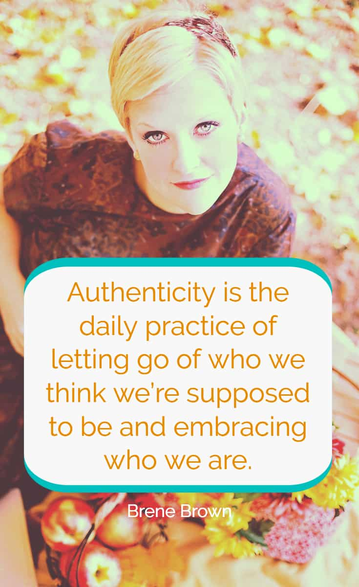 Have you been able to fully let go of who you think you're supposed to be, and embraced who you are? Discover how you can 'break-up' with your 'fake self', and embrace your personal truth fully. #followyourheart #authentic #authenticity #beyourself #bereal #betherealyou #innercompass #purpose #findyourpurpose #pathfinding #dreambelieveachieve #dreambelieveachieverepeat #inspiration #inspire #dreambig #changemakers #heartcenteredchangemakers #personalgrowth #personaltruth #truth #findyourcalling #liveyourbestlife #purposefulliving #passionandpurpose #liveyourtruth #selflove #selfawareness #celebrateyou