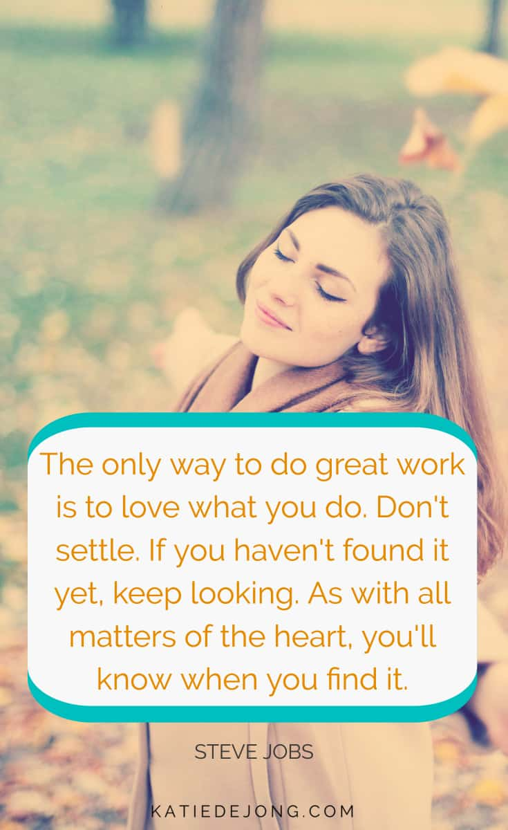 Discover how to find your inspired professional path and purpose and love your work so much that you'll never 'work' another day! #careers #bestcareers #careerchange #careerpath #findyourpurpose #findyourcareer #purpose #followyourheart #listentoyourheart #careertransition #careerplanning #bigwhy #findyourbigwhy #inspiredcareers #bestcareeradvice #inspiredcareersinternational #inspiration #motivation #intuition #liveyourbestlife #dreambelieveachieve #dreambelieveachieverepeat