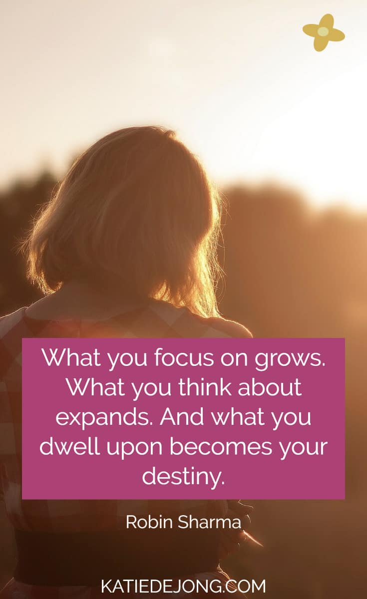 Find out to create more of what you want through using the Law of Attraction #lawofattraction #abundance #cocreation #manifesting #thesecret #yourbestlife #dreambelieveachieve #dreambelieveachieverepeat