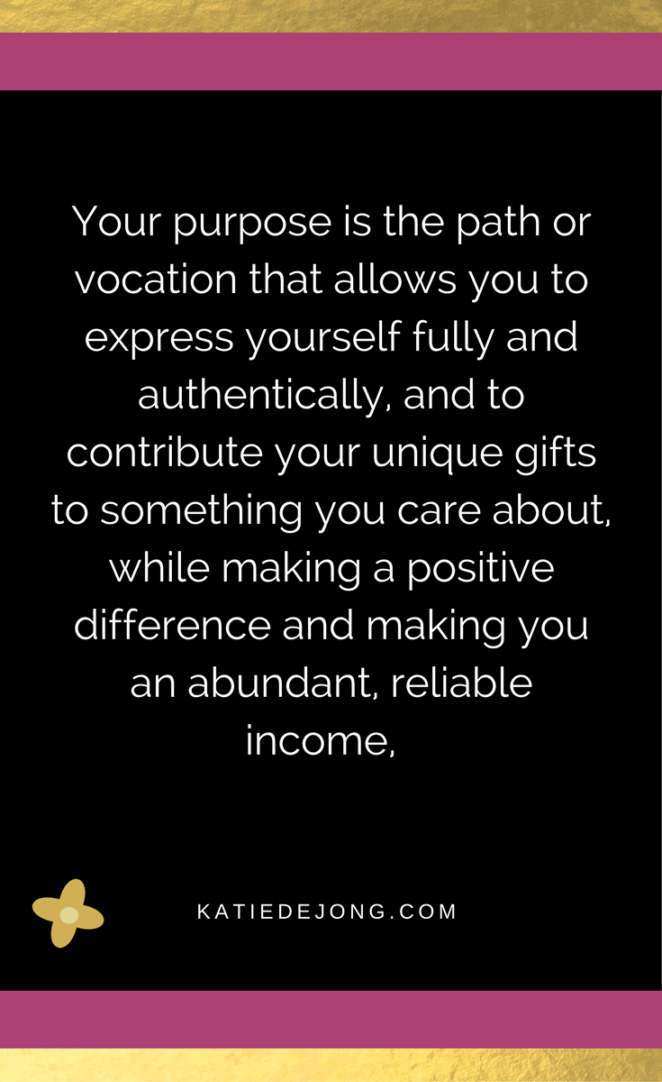 This is my definition of 'purpose' and I love nothing more than to help people find theirs! #purpose #findyourpurpose #yourbigwhy #bigwhy #findyourcalling #livefromyourheart #dreambelieveachieve