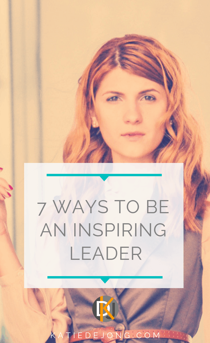 If you're a business owner, whether you realise it or not, you're required to step into a position of leadership in order to succeed and thrive and business. Discover 7 powerful strategies to help you stand out as a leader in your field so you can make the impact and difference you desire! #entrepreneur #entrepreneurship #ladyboss #ladybosses #womeninbusiness #liveyourpassion #followyourheart #liveyourdream #passion #solopreneur #entrepreneurlife #entrepreneurial #entrepreneurmindset #success #successmindset #ladybosslife #worksmarter #changemakers #heartcentered #heartcentred #worksmarternotharder #laptoplifestyle #leadership #inspiredcareers #inspiredleadership #inspiringleader