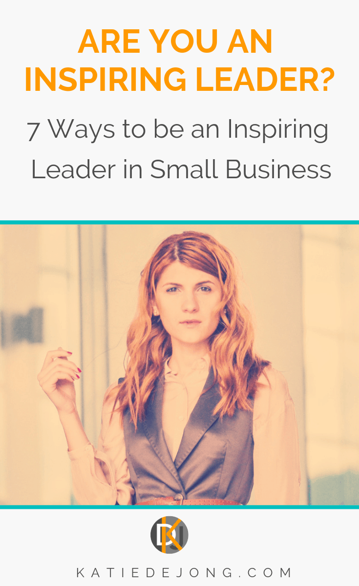 Discover the four essential qualities of inspiring leaders so you can show up as the most powerful version of yourself, to inspire your people and make the impact you know you're capable of! #entrepreneur #entrepreneurship #ladyboss #ladybosses #womeninbusiness #liveyourpassion #followyourheart #liveyourdream #passion #solopreneur #entrepreneurlife #entrepreneurial #entrepreneurmindset #success #successmindset #ladybosslife #worksmarter #changemakers #heartcentered #heartcentred #worksmarternotharder #laptoplifestyle #leadership #inspiredcareers #inspiredleadership #inspiringleader
