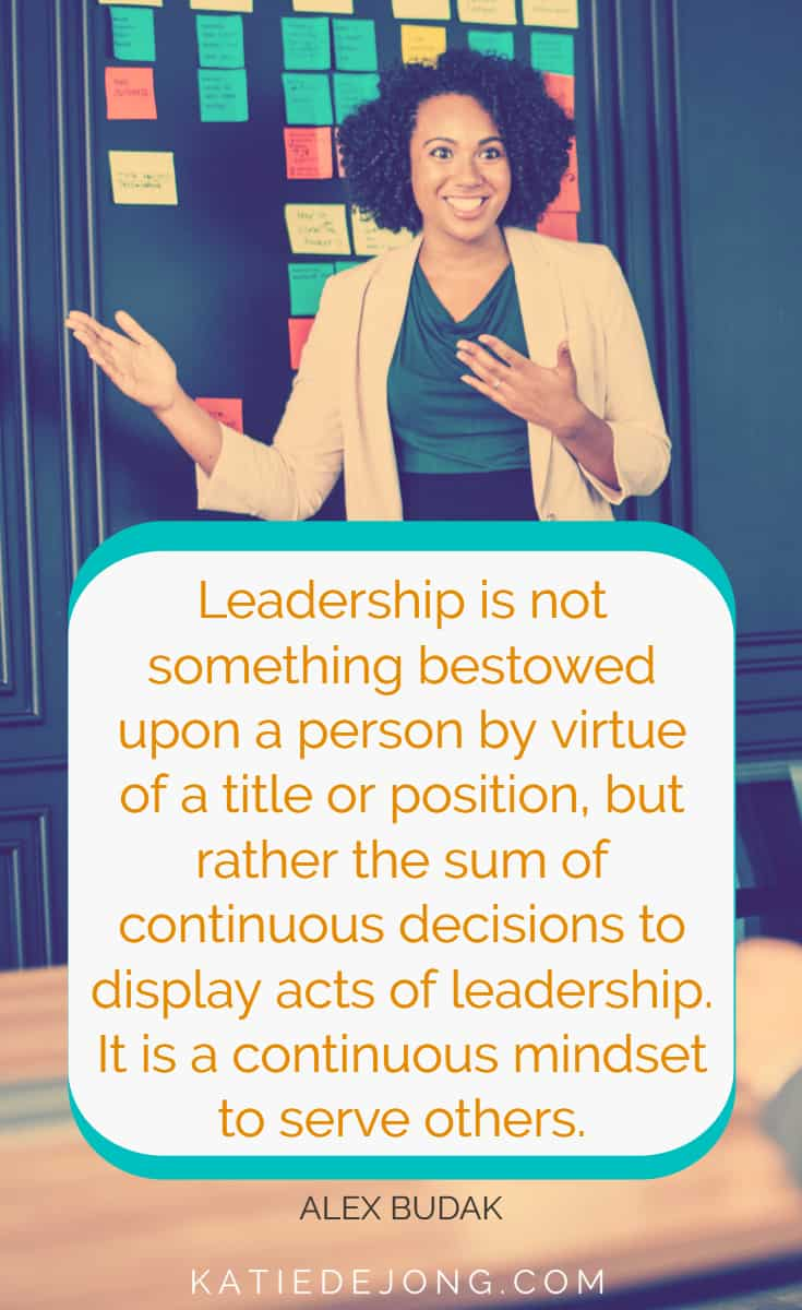 Discover seven powerful ways to be an inspiring leader in small business and make the impact and difference you know you're here to make. #entrepreneur #entrepreneurship #ladyboss #ladybosses #womeninbusiness #liveyourpassion #followyourheart #liveyourdream #passion #solopreneur #entrepreneurlife #entrepreneurial #entrepreneurmindset #success #successmindset #ladybosslife #worksmarter #changemakers #heartcentered #heartcentred #worksmarternotharder #laptoplifestyle #leadership #inspiredcareers #inspiredleadership #inspiringleader
