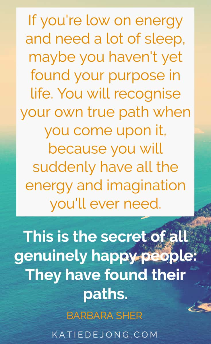 Have you found what feels like your inspired professional path? Do you feel like you're living your purpose? There are 4 critical elements that comprise an 'inspired' professional path. Read on to find out what these are and how you can implement them in your career. #careeradvice #bestcareers #findyourpurpose #howtofindyourpurpose #purpose #career #careerchange #careertransition #loveyourjob #liveyourbestlife #liveyourdreams #followyourheart #followyourpassion #dreambelieveachieve #dreambelieveachieverepeat
