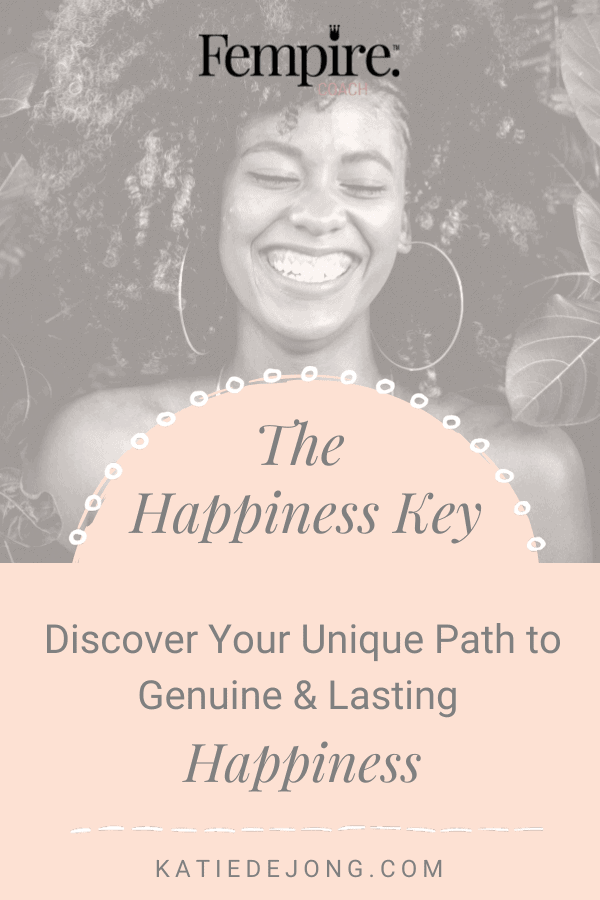 Did you know that 95% of people think they're self-aware? But only 10-15% actually are? Find out why, and what you can do to become one of the rare ones who is able to enjoy genuine and lasting happiness, greater levels of success, fulfillment, and better relationships. Give yourself the gift of self-awareness today! #selfawareness #emotionalintelligence #success #happiness #authenticity #fulfillment #mindset #successmindset #happiness #EQ #fempire #fempirecoach