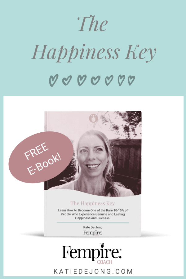 Genuine self-awareness is the greatest gift you can give yourself, your business, and the people in your life. Discover exactly how to cultivate this essential quality in your free E-Book THE HAPPINESS KEY #fempire #fempirecoach #happiness #enneagram #myersbriggs #discprofile #personalgrowth #selfimprovement #purpose #personalitytests #inspiration