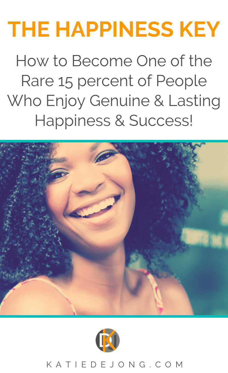 Did you know that 95% of people think they're self-aware? But only 10-15% actually are? Find out why, and what you can do to become one of the rare ones who is able to enjoy genuine and lasting happiness, greater levels of success, fulfillment, and better relationships. Give yourself the gift of self-awareness today. #selfawareness #emotionalintelligence #success #happiness #authenticity #fulfillment #mindset #gettoknowyourself
