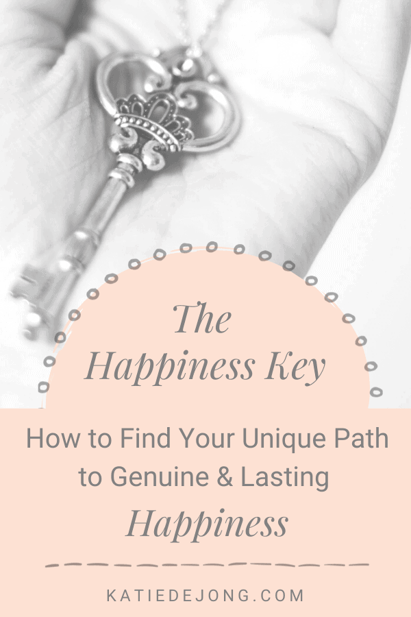 Groundbreaking studies have revealed that the happiest and most successful people are those who are highly self-aware. Give yourself the gift of greater self-awareness today with the techniques outlined in The Happiness Key! #selfawareness #emotionalintelligence #success #happiness #authenticity #fulfillment #mindset #successmindset #happiness #EQ #fempire #fempirecoach