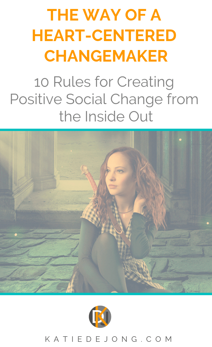 I see you. There's an inextinguishable fire in your belly to make a difference. Live by these 10 rules to leave YOUR unique mark on the world #changemaker #changemakers #heartcenteredchangemakers #bethechange #socialchange #changeagent #personalgrowth #innerpeace #forgiveness #makepeacewiththepast #inspire #dreambelieveachieve #inspiredcareers