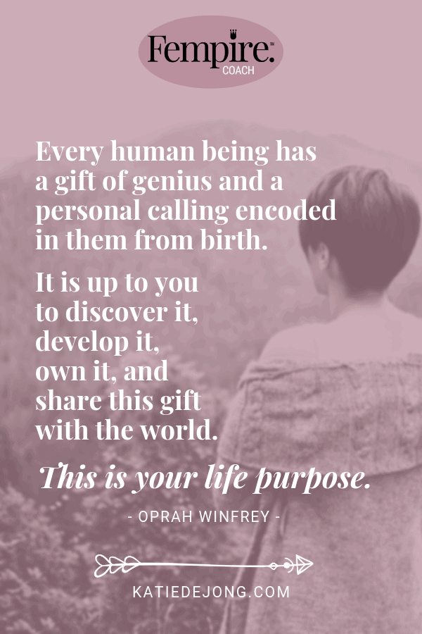 There really is an 'art' to living purposefully, in alignment with your truth. And it's where you'll find true happiness and fulfillment. Read on to discover how you can live purposefully in alignment with your true self. #personalgrowth #personaltruth #truth #findyourpurpose #findyourcalling #truepath #liveyourbestlife #positivityrules #dreambelieveachieve #dreambelieveachieverepeat #followyourheart #motivation #inspiration #purpose #yourbigwhy #startwithwhy #purposefulliving #theartofunlearning