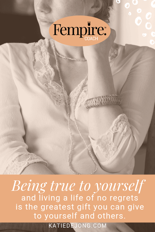 It took me more than 15 years to realise that I wasn't living my truth professionally. Once I made the decision to discover my truth and to align my life around that, my health shifted for the better and my life improved in so many ways. Read on to discover how you too can live in alignment with your personal truth and thrive in every sense. #careers #careeradvice #bestcareeradvice #careertransition #careerchange #personalgrowth #personaltruth #truth #findyourpurpose #findyourcalling #truepath #liveyourbestlife #positivity #followyourheart #motivation #inspiration #purpose #purposefulliving #theartofunlearning