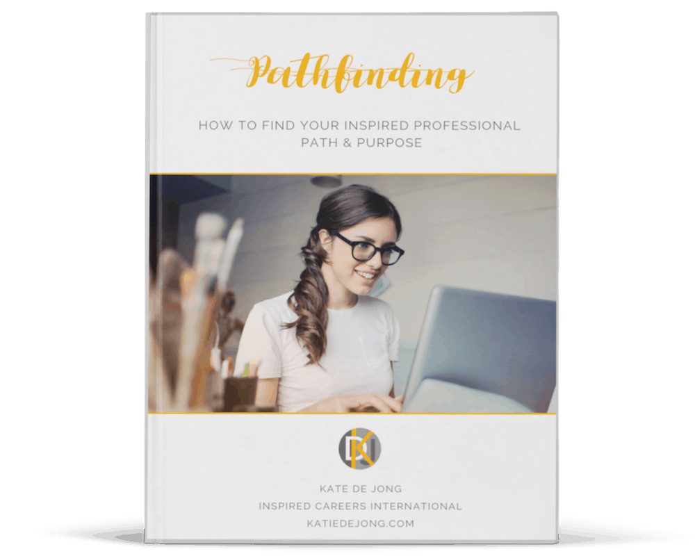Pathfinding - How to Find Your Inspired Professional Path & Purpose #purpose #career #careerchange #bestcareer #calling #lifepurpose #findmycalling #findmypurpose #careeradvice #findyourpurpose #purposefulliving #heartcenteredchangemakers