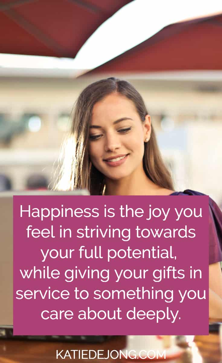 Are you living purposefully? Are you living fully in alignment with your personal truth, both personally and professionally? After spending 15 years climbing the ladder, only to finally realise that I had my ladder up against the wrong building, I'm now passionate about helping you find and walk your true path so that you can finally experience deep and lasting joy in all realms of life. #personalgrowth #personaltruth #truth #findyourpurpose #findyourcalling #truepath #liveyourbestlife #positivityrules #dreambelieveachieve #dreambelieveachieverepeat #followyourheart #followyourintuition #yourheartknows #motivation #inspiration #purpose #yourbigwhy #startwithwhy #purposefulliving #theartofunlearning