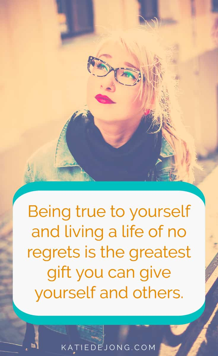 It took me more than 15 years to realise that I wasn't living my truth professionally. Once I made the decision to discover my truth and to align my life around that, my health shifted for the better and my life improved in so many ways. Read on to discover how you too can live in alignment with your personal truth and thrive in every sense. #careers #careeradvice #bestcareeradvice #careertransition #careerchange #personalgrowth #personaltruth #truth #findyourpurpose #findyourcalling #truepath #liveyourbestlife #positivityrules #dreambelieveachieve #dreambelieveachieverepeat #followyourheart #followyourintuition #yourheartknows #motivation #inspiration #purpose #yourbigwhy #startwithwhy #purposefulliving #theartofunlearning