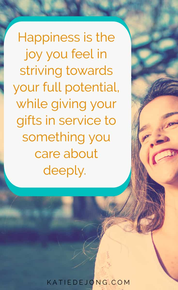 There's something so deeply fulfilling when you finally find your 'purpose' - that special path that allows you to express your potential to the fullest, and to contribute yourself in service to something you care about. If you're struggling to find yours, read on to find out exactly how you can find your purposeful path and start experiencing true fulfillment. #careers #careeradvice #bestcareeradvice #careerchange #careertransition #personalgrowth #personaltruth #truth #findyourpurpose #findyourcalling #truepath #liveyourbestlife #positivityrules #dreambelieveachieve #dreambelieveachieverepeat #followyourheart #followyourintuition #yourheartknows #motivation #inspiration #purpose #yourbigwhy #startwithwhy #purposefulliving #theartofunlearning