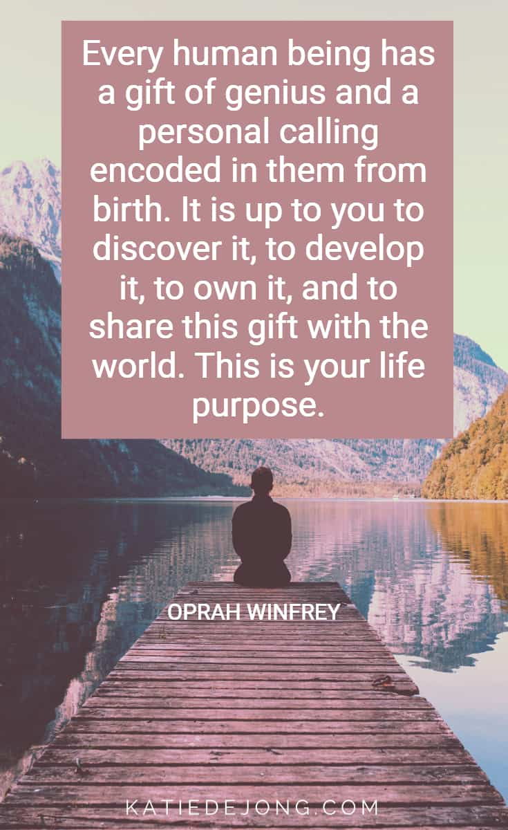 There really is an 'art' to living purposefully, in alignment with your truth. And it's where you'll find true happiness and fulfillment. Read on to discover how you can live purposefully in alignment with your true self. #personalgrowth #personaltruth #truth #findyourpurpose #findyourcalling #truepath #liveyourbestlife #positivityrules #dreambelieveachieve #dreambelieveachieverepeat #followyourheart #followyourintuition #yourheartknows #motivation #inspiration #purpose #yourbigwhy #startwithwhy #purposefulliving #theartofunlearning