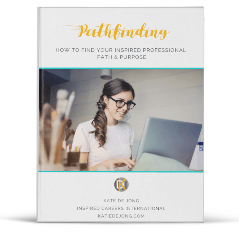 testdrive your dream job a stepbystep guide to finding and creating the work you love