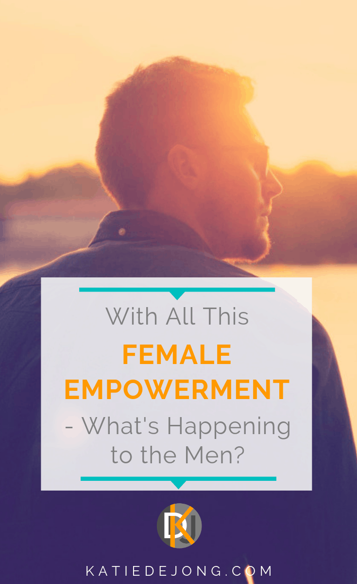 During this era of female empowerment, how do we take care of our men and what's their role in our modern society? Read on to discover our thoughts. #equality #genderequality #femaleempowerment #ladybosses #fempire #fempire #secretwomensbusinessacademy #smallbusiness #womeninbusiness #womensupportingwomen #ladybosslife #entrepreneurlife #entrepreneurship #entrepreneurial #womeninbiz #womenempowered #girlbosses #businesschicks #businesswomen #womeninbizaustralia #entrepreneurlife #entrepreneurship #dreambelieveachieve #dreambelieveachieverepeat #inspiration #womensupportingwomeninbusiness #businesschicks