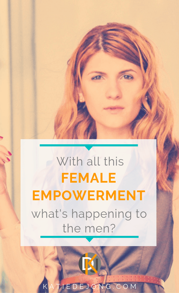 We're all about supporting women to achieve their dreams and more. But how do we support our men in this modern era too? Read on to find out. #equality #genderequality #femaleempowerment #ladybosses #fempire #fempire #secretwomensbusinessacademy #smallbusiness #womeninbusiness #womensupportingwomen #ladybosslife #entrepreneurlife #entrepreneurship #entrepreneurial #womeninbiz #womenempowered #girlbosses #businesschicks #businesswomen #womeninbizaustralia #entrepreneurlife #entrepreneurship #dreambelieveachieve #dreambelieveachieverepeat #inspiration #womensupportingwomeninbusiness #businesschicks
