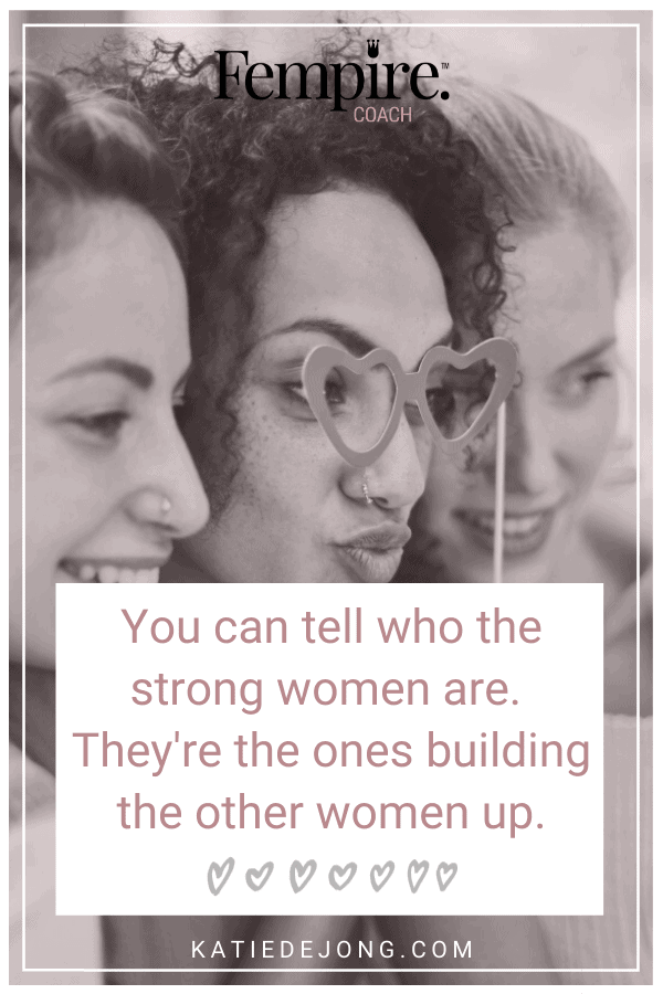 The power of women coming together is phenomenal. Read on to discover 11 fascinating things I discovered in my first twelve months as a Fempire business coach for women. And may they inspire you to greater levels of success! #fempire #fempirecoach #entrepreneur #entrepreneurship #ladyboss #womeninbusiness #liveyourpassion #followyourheart #liveyourdream #passion #solopreneur #entrepreneurlife #entrepreneurial #entrepreneurmindset #success #successmindset #ladybosslife #worksmarter #changemakers #worksmarternotharder #laptoplifestyle #leadership #businesschicks