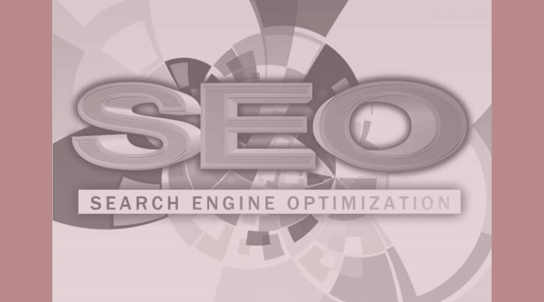 3 Important SEO Trends You Need to Know About in 2020