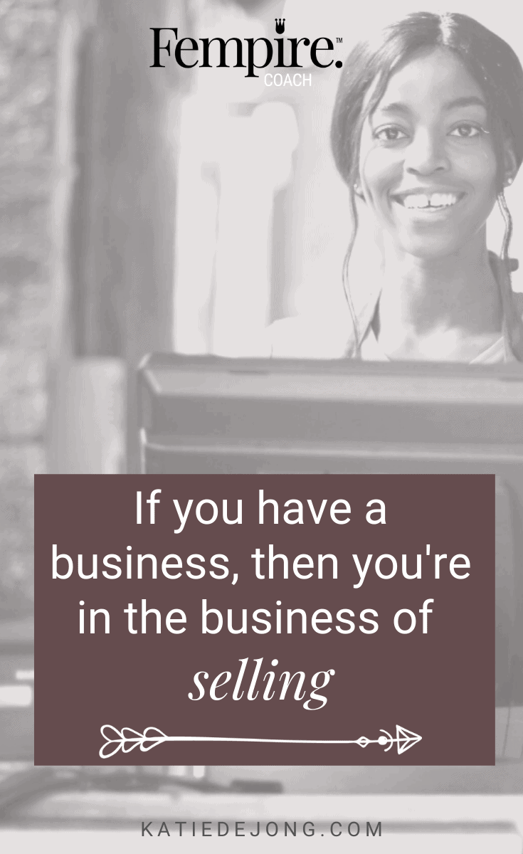 Are you starting your own business? That's super exciting! Being your own boss is a beautiful thing. Read on to discover three things you need to consider before embarking on your journey to give yourself the best chances of success. #fempire #fempirecoach #smallbusiness #womeninbusiness #businesscoach #businesscoachforwomen #womensupportingwomen #entrepreneur #marketing #goals