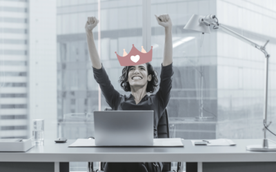 Profit Queen (Part 2): 5 Powerful Ways to Optimise Your Operating Model for Greater Profits