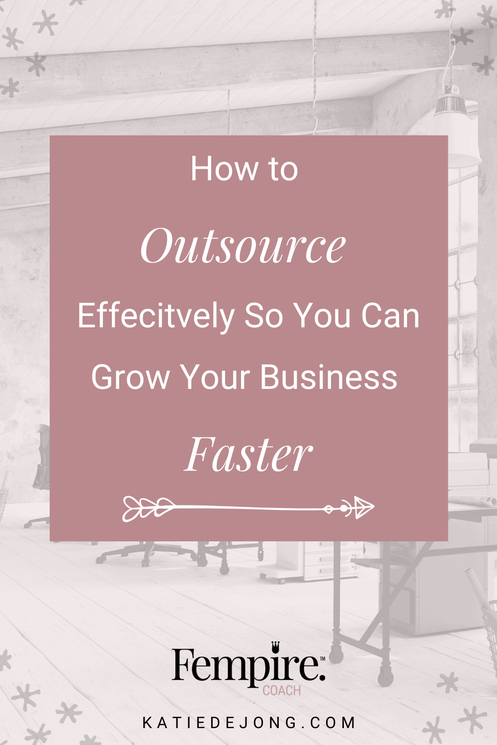 In small business, you eventually get to a point where you realise you can't do everything yourself. Discover how to start outsourcing to break through to greater levels of profit and freedom in your business. #outsourcing #virtualassistant #marketing #fempire #smallbusiness #businesscoach #businesscoachforwomen #entrepreneur #womensupportingwomen