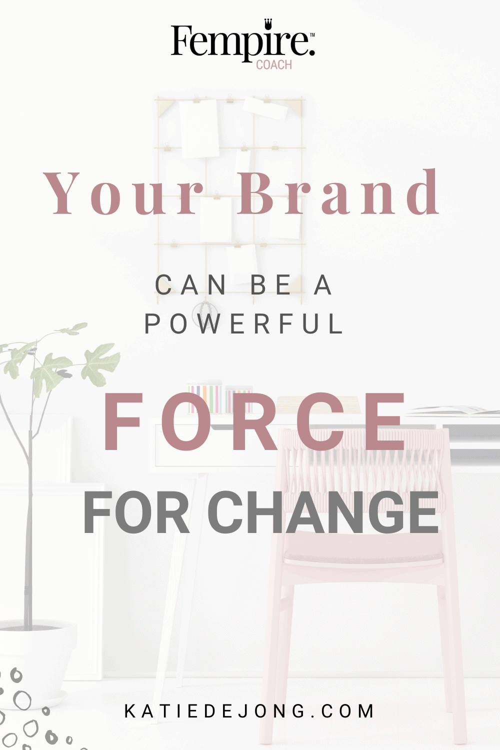 Research shows consumers want to buy from brands who are making a positive difference. What is your business WHY and are you sharing it regularly with your audience? It's the fastest route to profitability. Read on to discover how. #authenticmarketing #authenticity #authenticbusiness #smallbusiness #businesscoach #fempire #fempirecoach